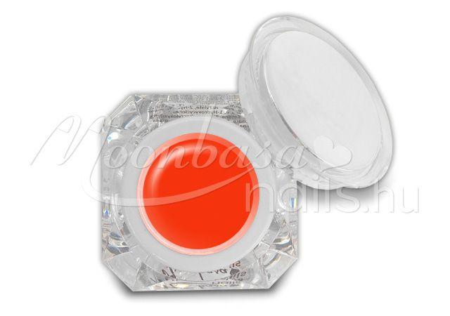 (moonbasanails) UV/LED Díszítőzselék 5g-c08