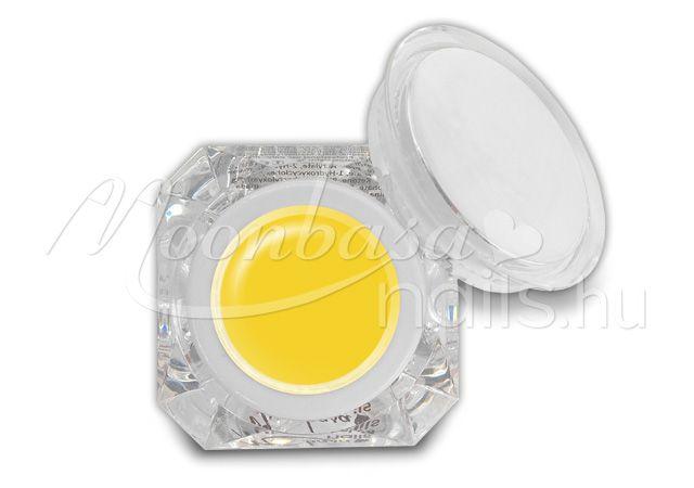 (moonbasanails) UV/LED Díszítőzselék 5g-c09