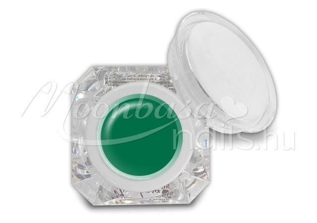 (moonbasanails) UV/LED Díszítőzselék 5g-c10