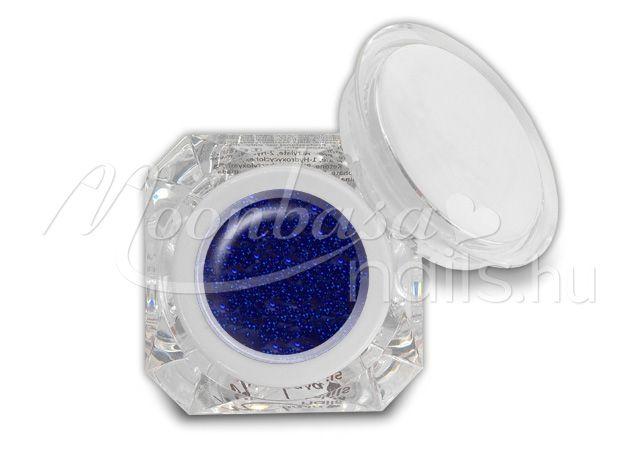 (moonbasanails) UV/LED Díszítőzselék 5g-c12