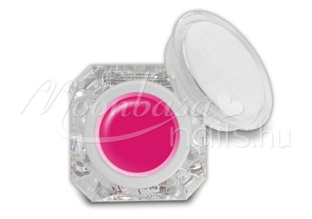 (moonbasanails) UV/LED Díszítőzselék 5g-c13