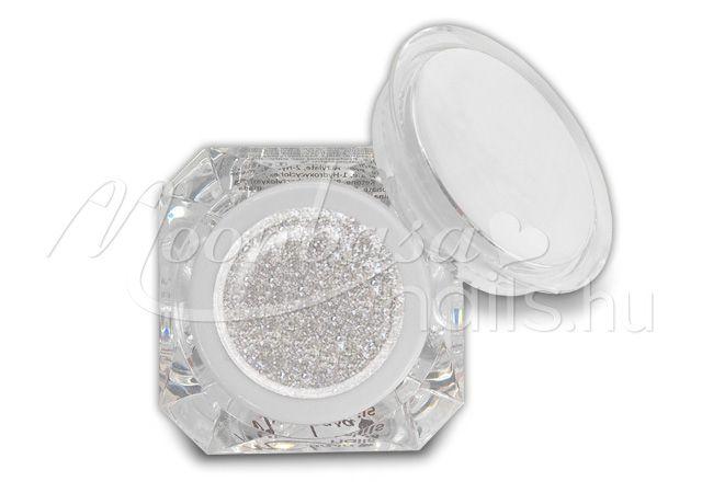 (moonbasanails) UV/LED Díszítőzselék 5g-c14