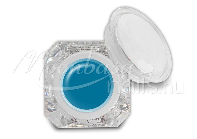 (moonbasanails) UV/LED Díszítőzselék 5g-c16