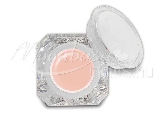 (moonbasanails) UV/LED Díszítőzselék 5g-c17