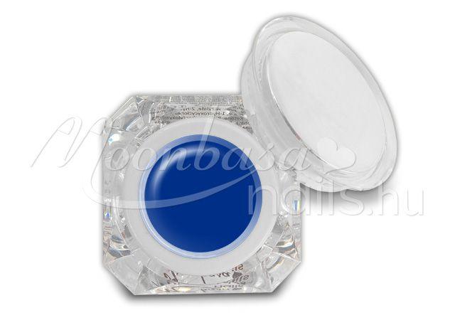 (moonbasanails) UV/LED Díszítőzselék 5g-c18