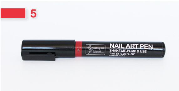 Festék toll