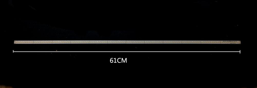 LED Szalag-61CM,12w