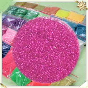 Pigment szín Csillámpor-Kg  401#