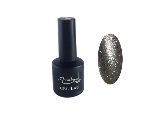 Moonbasanails Lakkzselé 6ml 309#