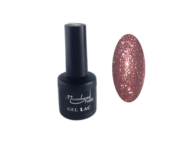 Moonbasanails Lakkzselé 6ml 310#