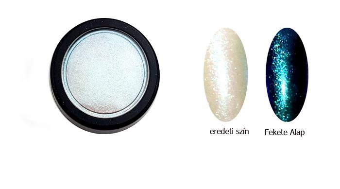 Kaméleon Pigmentpor