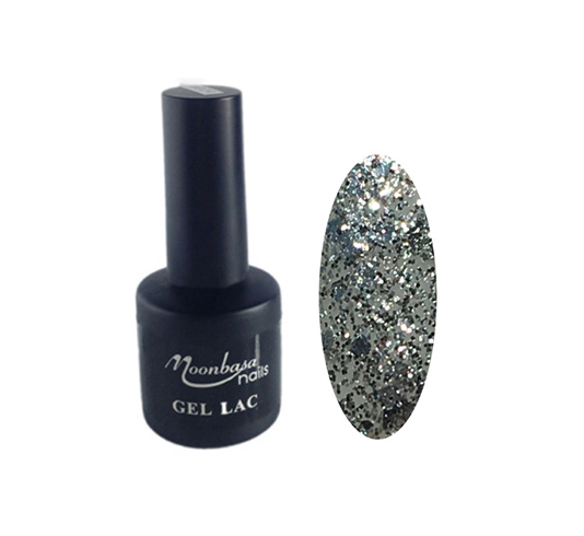 Moonbasanails Lakkzselé 6ml 312#