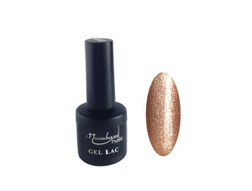 Moonbasanails Lakkzselé 6ml-031#