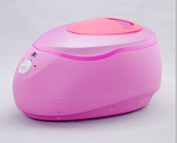 Paraffin gép(Wax Warmer) 203A-Pink