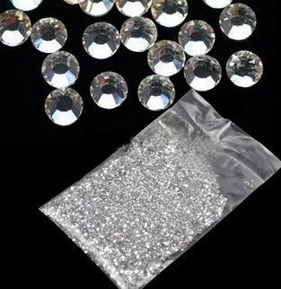 1.5MM Műanyag Kövek 20000db