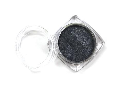 Pigment por 3g-51