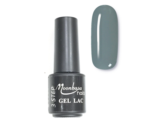 MBSN 3step Lakkzselé 4ml 091#