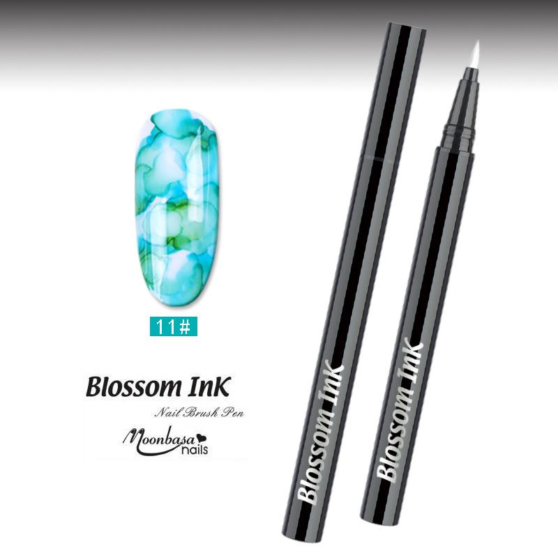 Blossom Ink 11# - Festék toll