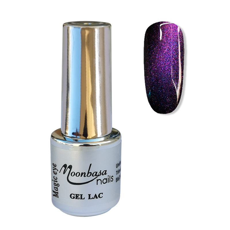 magic eye gellac 4ml 753#