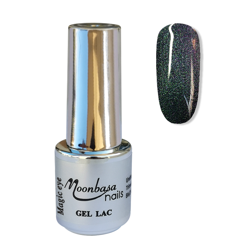 magic eye gellac 4ml 755#