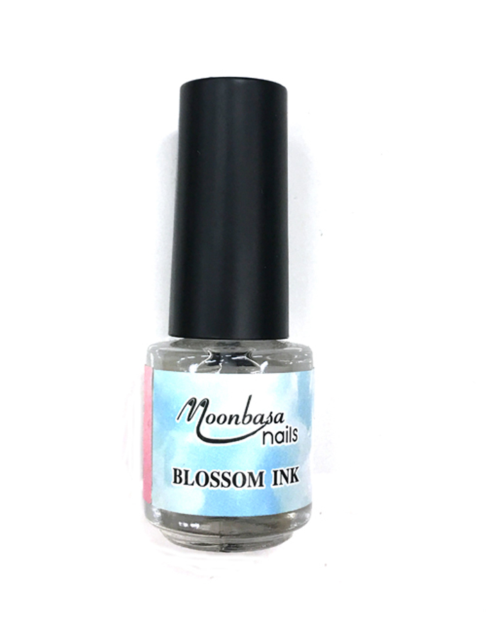 Blossom Ink  4ml 1#-clear