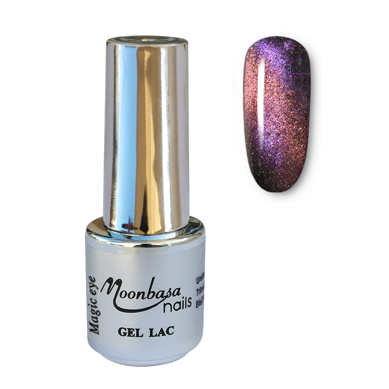 magic eye gellac 4ml 762#