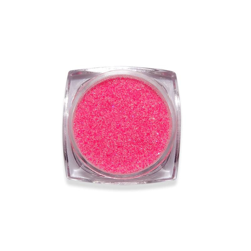 Csillámpor-Candy colors