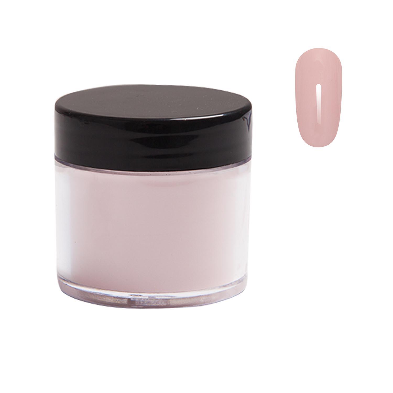 Épitő Porcelánpor 25g-cover pink