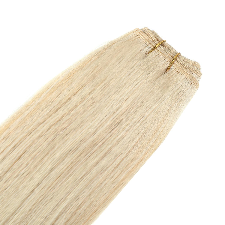 Tresszelt 100% eredeti haj 100gr,color 60#