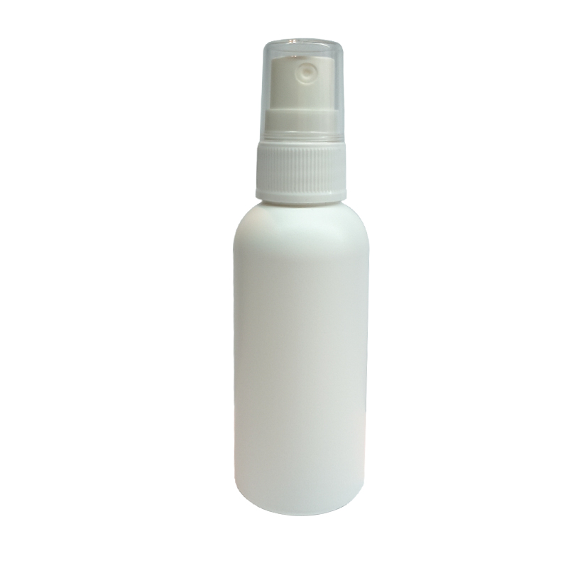 Szórófejes flakon 60ml-spray