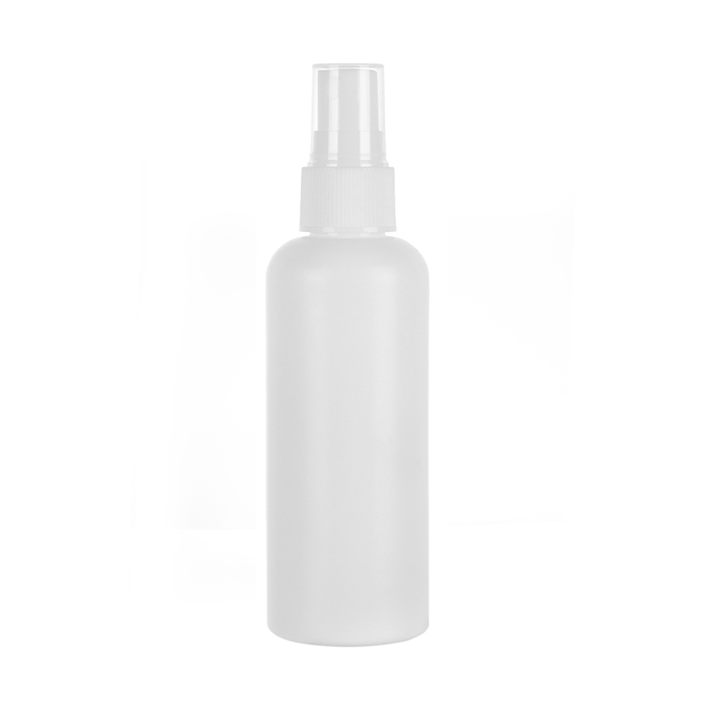 Szórófejes flakon 100ml-spray