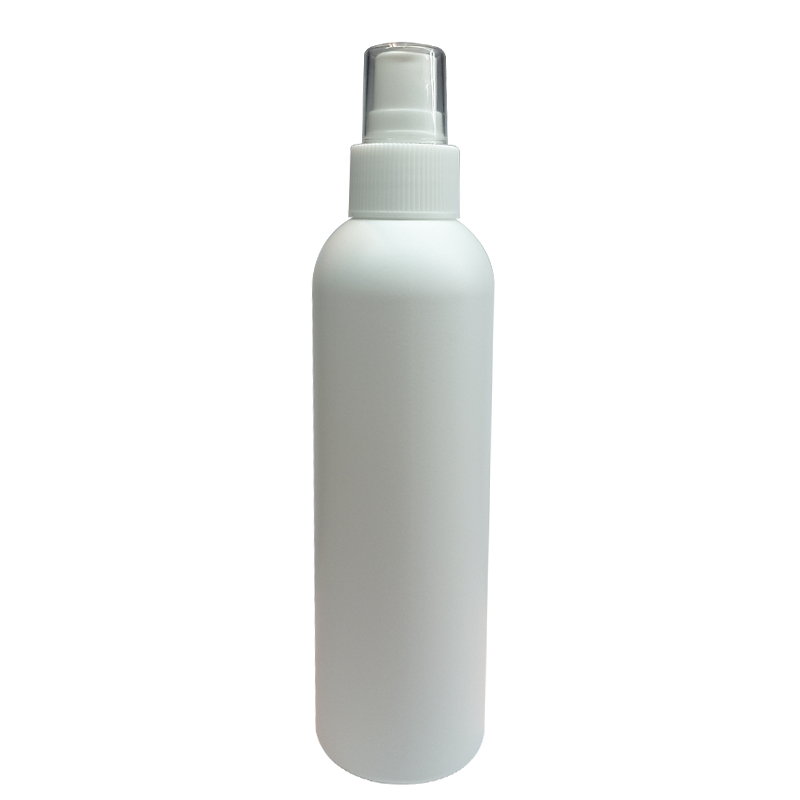 Szórófejes flakon 200ml-spray