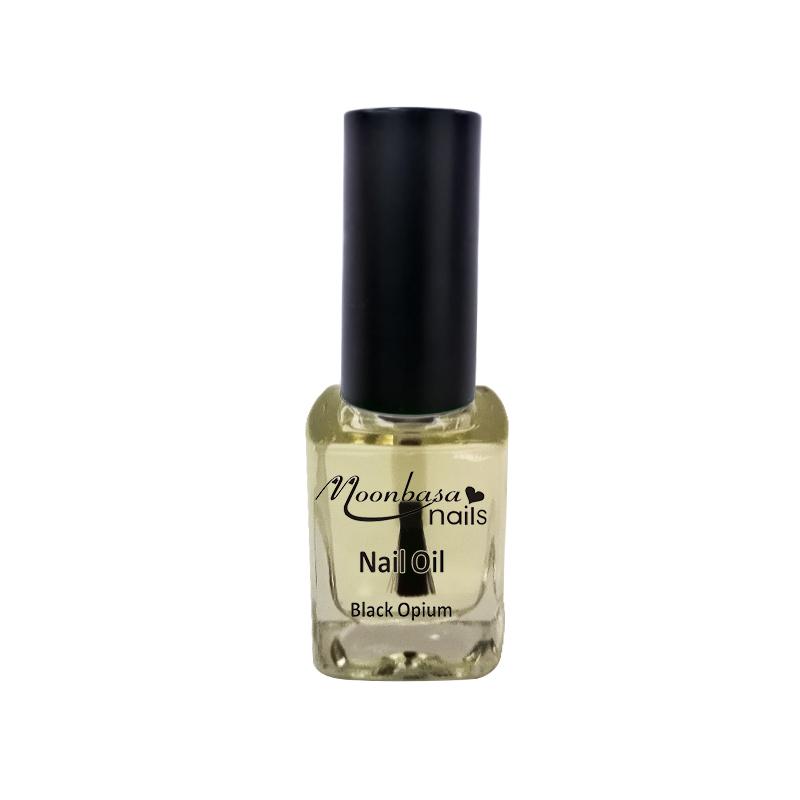 Nail Oil-Black Opium 12ML